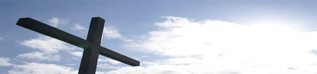 Mount Zion AME Zion Church Rotating Header Image